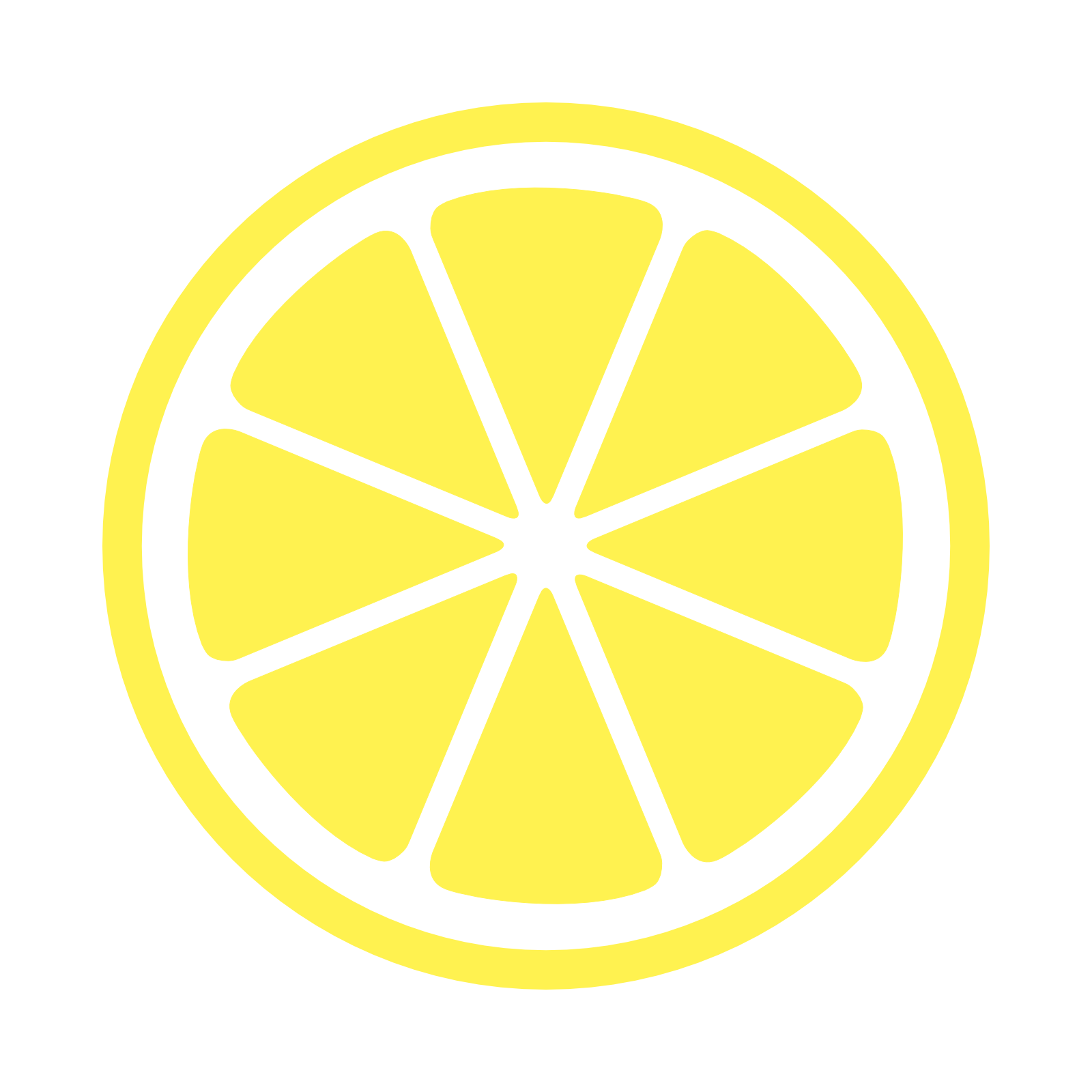 Lemon Juice Studios